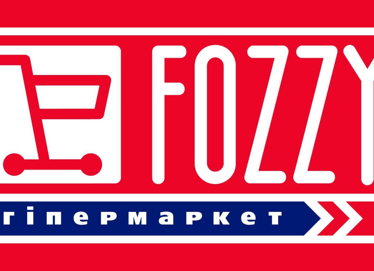 http://service.alexcom.ua/wp-content/uploads/2020/12/logo_big_fozzy-1280x929.jpg
