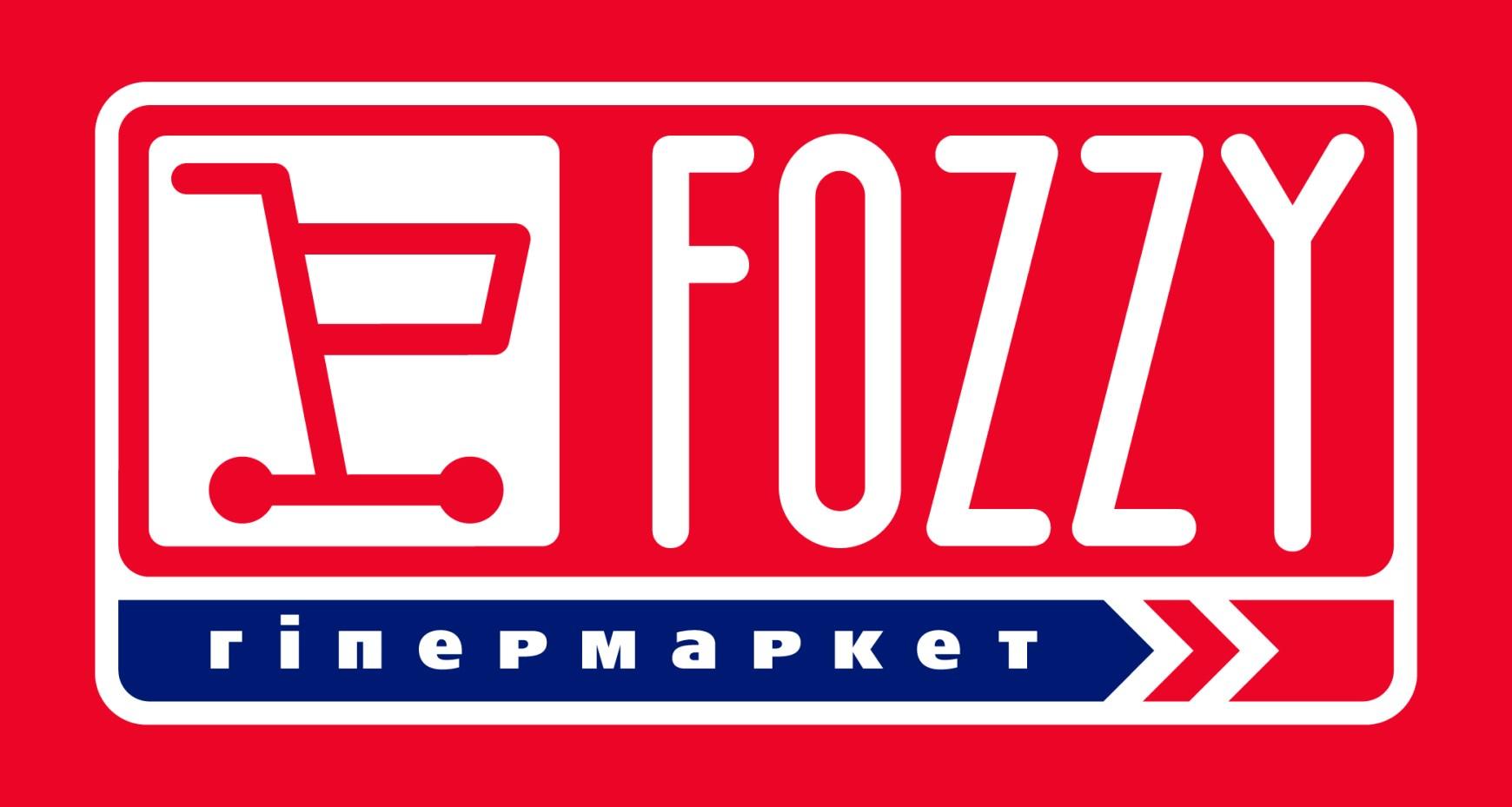 http://service.alexcom.ua/wp-content/uploads/2020/12/logo_big_fozzy.jpg