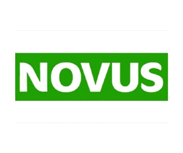 http://service.alexcom.ua/wp-content/uploads/2020/12/logotip-novus.jpg